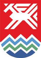 KarRC-RAS-Logo-sm.png