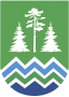 logo-forestry.png