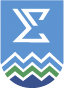 logo-mathem.png