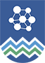 logo-okni.png